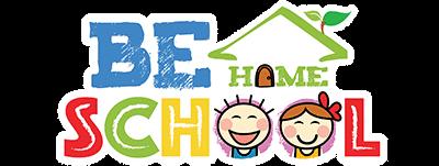 Be Home School