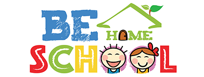 Be Home School
